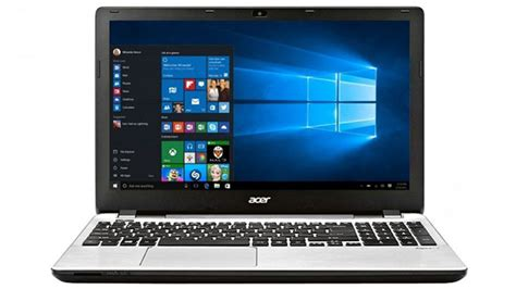 best computer tablet computers tablets desktop computers laptops monitors