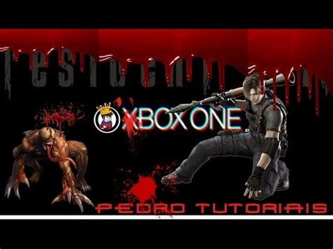 bagas31 resident evil 6 failed to initialize steam resident 6 como arrumar 2014
