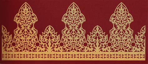 Kain Batik Motif Sayap arab melayu faisal s school e portfolio