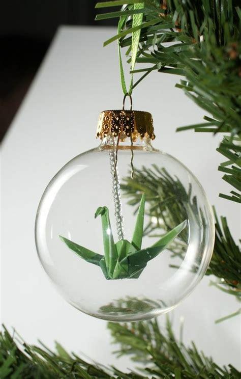 ideas  diy christmas gifts  festive decoration