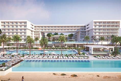 Introducing RIU Palace Baja California