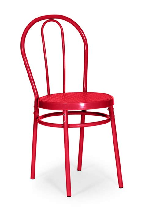 Chaise Bistrot by Chaise Bistrot