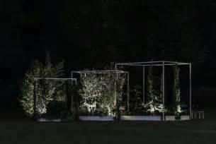 studio giardini studio zero 183 giardini interiori 183 divisare