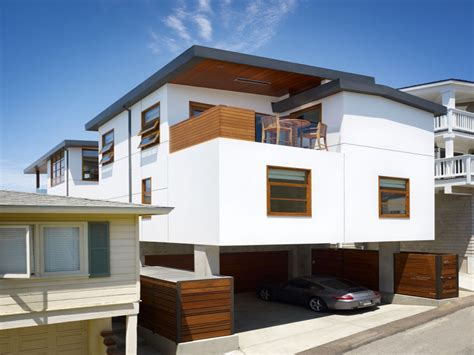 small contemporary house designs small modern house designs small modern house interior design small house mexzhouse