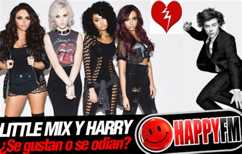 Imagenes De One Direction Sin Fondo | little mix rechaza a harry styles one direction en
