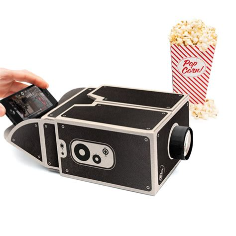 Proyektor Smartphone smartphone projector what is new animi causa boutique