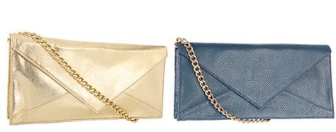 The Bag To Foley Corinna City Clutch by Sale Foley Corinna Parcel Convertible Clutch