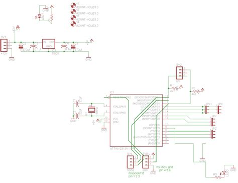 transformers and inductors pdf electrical transformers parallel wiring diagram circuit diagram maker