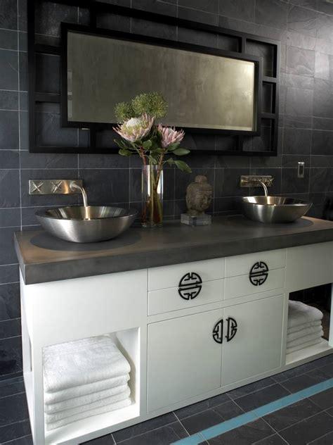 preston hardware bathroom vanities 24 bathroom designs design trends premium psd vector
