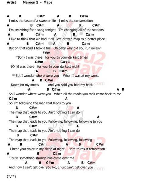 soul tattoo chords 33 best images about tab guitar on pinterest shingeki no