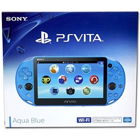 Pch Hangman - sony playstation vita ps vita new slim model pch