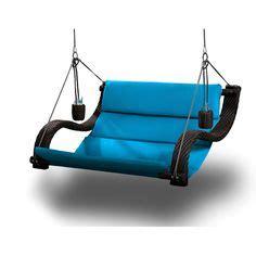 sunset swings 422p dual recliner pendulum swing sunset swings dual recliner swing 422 sb sunset swings