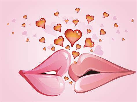 love themes down valentine s day love theme wallpapers 22 1024x768