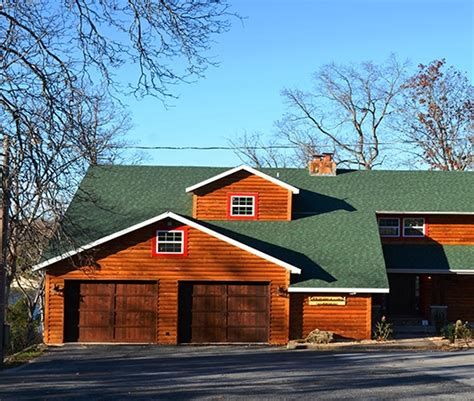 Branson Missouri Cabins For Rent by Cabins In Branson Mo Branson Lodging Amazing Branson