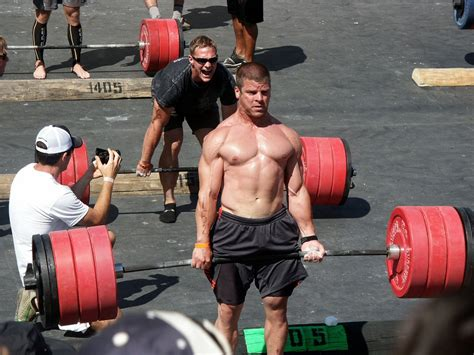 navy seal bench press are you strong enough for crossfit