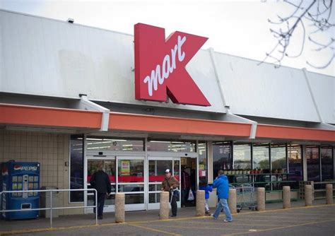 kmart new years hours sears kmart add thanksgiving shopping hours