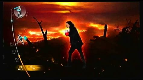 michael jackson beatbox 2010 fanmade song youtube michael jackson the experience earth song youtube