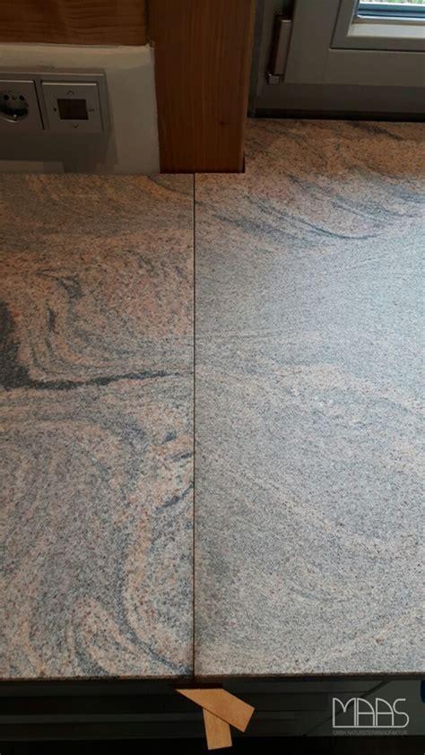 granit arbeitsplatten k 246 ln juparana colombo granit arbeitsplatten