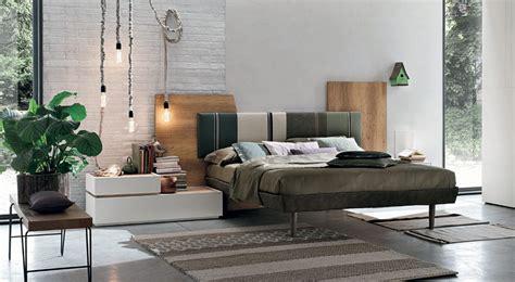 armadi prezzi di fabbrica camere da letto camerette e armadi a prezzi di fabbrica