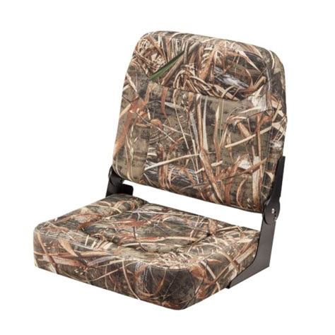 two person camo recliner oversized camo recliner awesome oversize leather chair