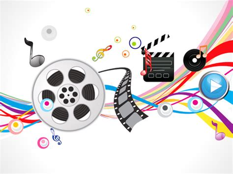 unique media design digital media services