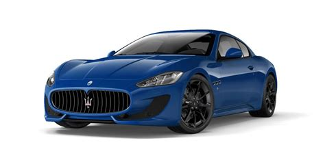 maserati of bergen county nj motor car company