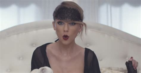 circle of life taylor swift mashup this friends taylor swift mash up clip is truly the work