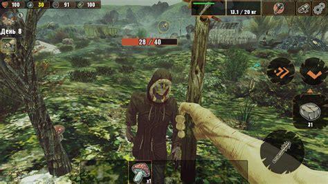 best android survival 10 เกมม อถ อแนว survival เอาช ว ตรอดท ค ณต องลองเล นบน android ios ในป 2017 visualgamer