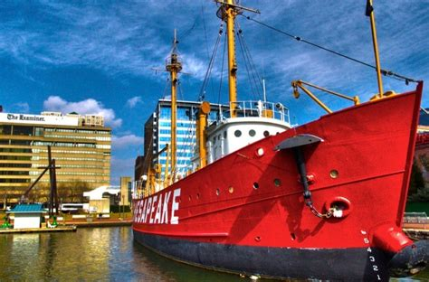 boat transport baltimore md 60 best images about baltimore harbor cityscapes on