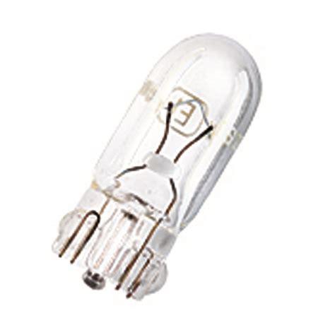 light bulbs replacements brake light bulbs car light bulb replacements car