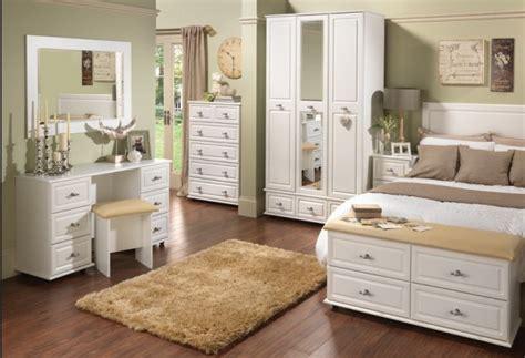 Sears White Bedroom Furniture by Id 233 Es De Rangement Pour La Chambre 224 Coucher D 233 Cor De Maison D 233 Coration Chambre