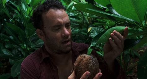 Coco Nut Film | psychological concepts in cast away srfoster1994