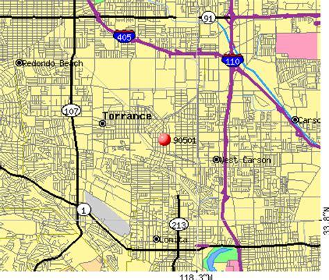 us city area code 310 310 area code zip code metrgems