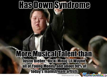 Down With The Syndrome Meme - best 25 down syndrome memes ideas on pinterest syndrome