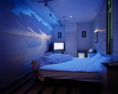 theatre bedroom movie theater bedroom for the home pinterest