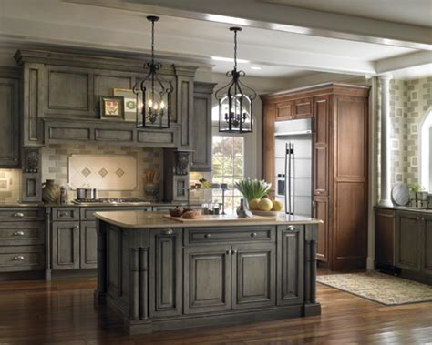 medallion kitchen cabinets bkc kitchen bath medallion cabinetry medallion cabinets