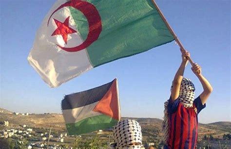 Calendrier 2016 Avec Jours Fériés Algerie Des Familles Alg 233 Riennes Prendront En Charge Des Enfants