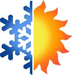 heating cooling servives northern comfort mankato