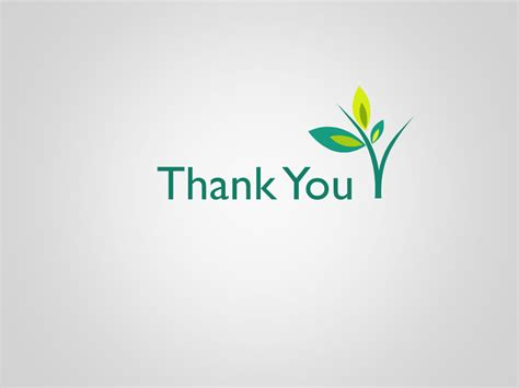 ppt templates for thank you thank you powerpoint template image collections