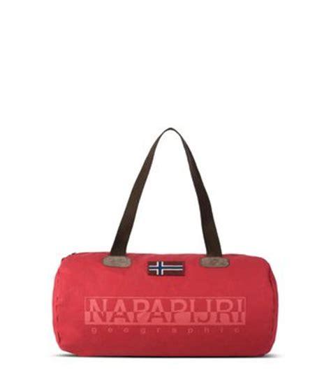 Black Jade Light Equator napapijri rucksacks bags duffle bags for designer