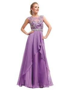 Unique formal dresses 4 photo
