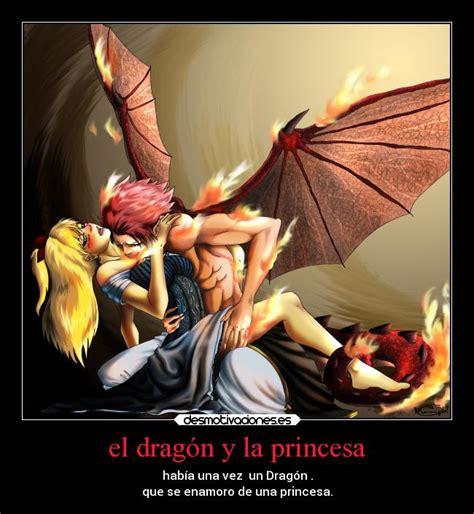 el dragn la princesa 8421687549 el drag 243 n y la princesa desmotivaciones