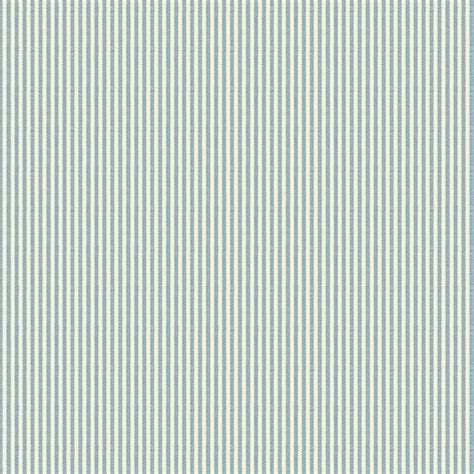 pinstripe upholstery fabric light blue pinstripe cotton fabric traditional