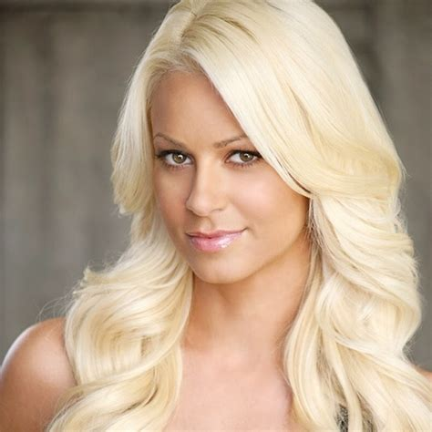 maryse ouellet youtube channel maryse ouellet youtube