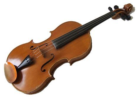Viola Pictures