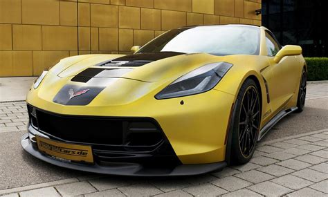 corvette stingray z06 yellow corvette stingray z06 imgkid com the image