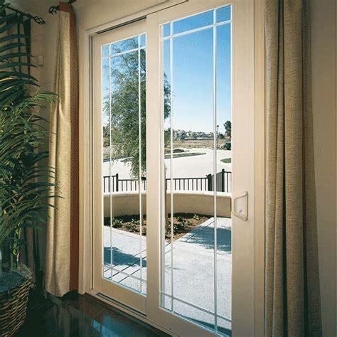 Sliding Glass Door Styles Milgard Tuscany Series Us Window Door Milgards 1 Dealer
