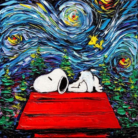 1000  ideas about Snoopy And Woodstock on Pinterest