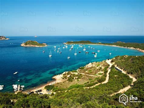 affitto porto san paolo affitti porto san paolo per vacanze con iha privati