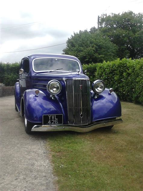 Cars For Sale 25000 And by 1950 Ford V8 Pilot For Sale 163 25 000